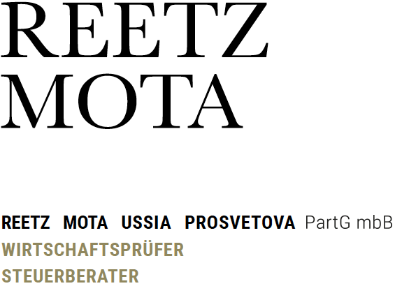 REETZ MOTA